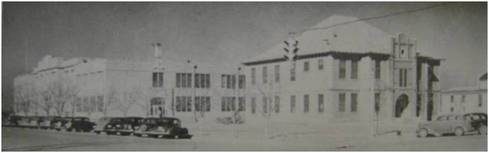 SchoolCenter Picture