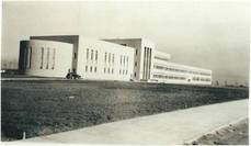 SchoolCenter Picture